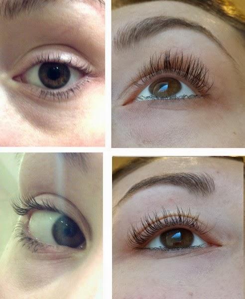 FEG Eye Enhancer results