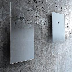Specchi arredo, Specchi arredo bagno, Specchio, Arredamento, Design