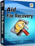 Free Download Aidfile Recovery Software Pro 3.6.1.0 with Serial Key Full Version