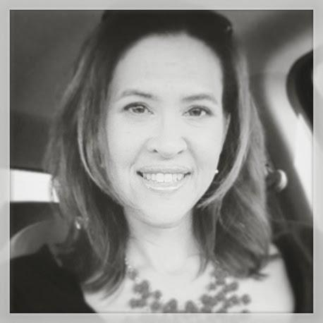 Deborah Anton <br>Designer