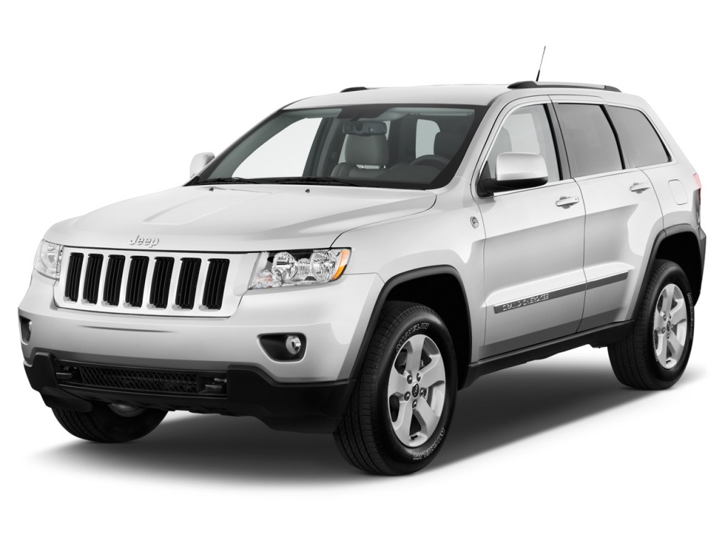 2012 jeep grand cherokee preview   auto cadabra
