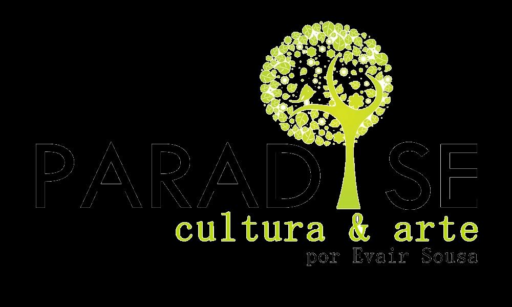 Paradise Cultura e Arte