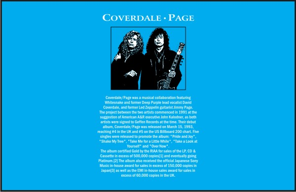 coverdale_page-logo_back_vector