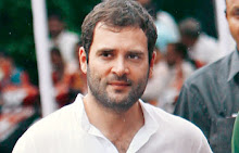 Poor Rahul he is Ill Informed and Misguided by UID Lies