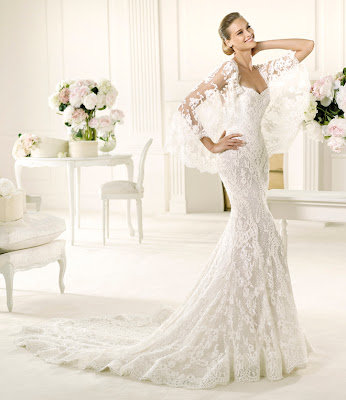 wedding-dress-bridal-gown-manuel-mota-pronovias-2013-VEREDA-B