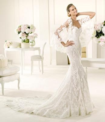 wedding-dress-bridal-gown-manuel-mota-pronovias-2013-VEREDA-B