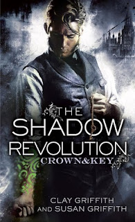 https://www.goodreads.com/book/show/22926502-the-shadow-revolution