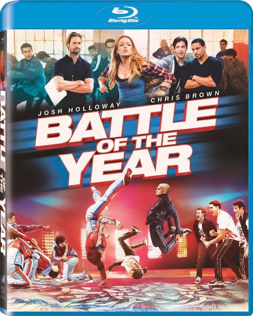 Battle Of The Year (La Batalla del Año)(2013) 720p(1.7GB) y 1080p(2.5GB) BRRip LIGERO mkv Dual Audio AC3 5.1 ch