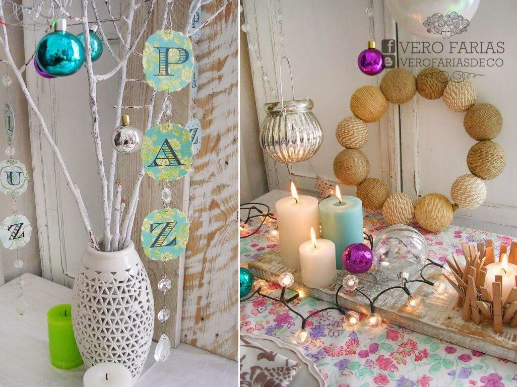 les presento dos escenarios navideos llenos de calidez y encanto estas son posibles con todas propuestas que encuentran en mi tienda