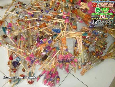 Souvenir Pernikahan Di Banjarmasin
