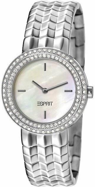 Esprit Moonlite Silver: Price INR 8,495