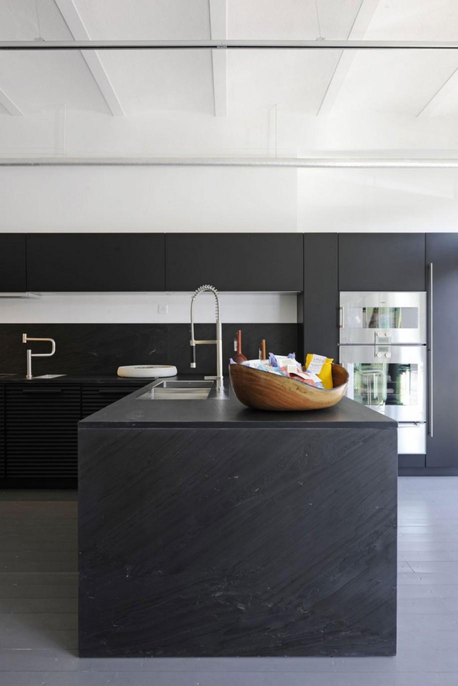 Choose modern kitchen faucets | Czytamwwannie\'s
