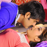 Dee Ante Dee Movie Stills (42)