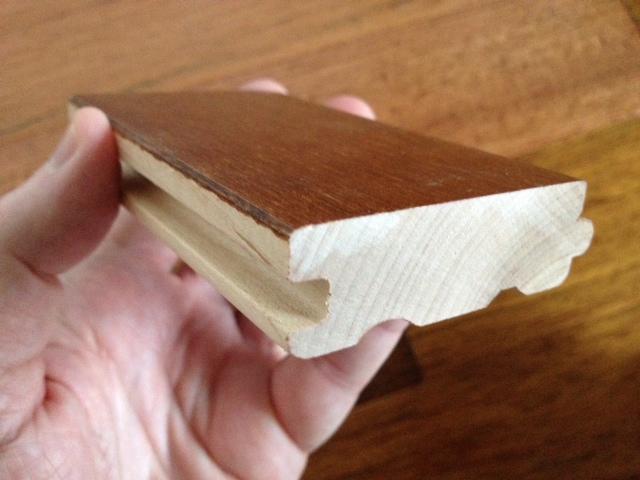 Hardwood Flooring vs Engineered Hardwood vs Laminate Flooring