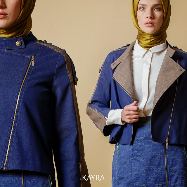 image-hijab-kayra-2014-2015