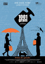 descargar J1001 Gram gratis, 1001 Gram online