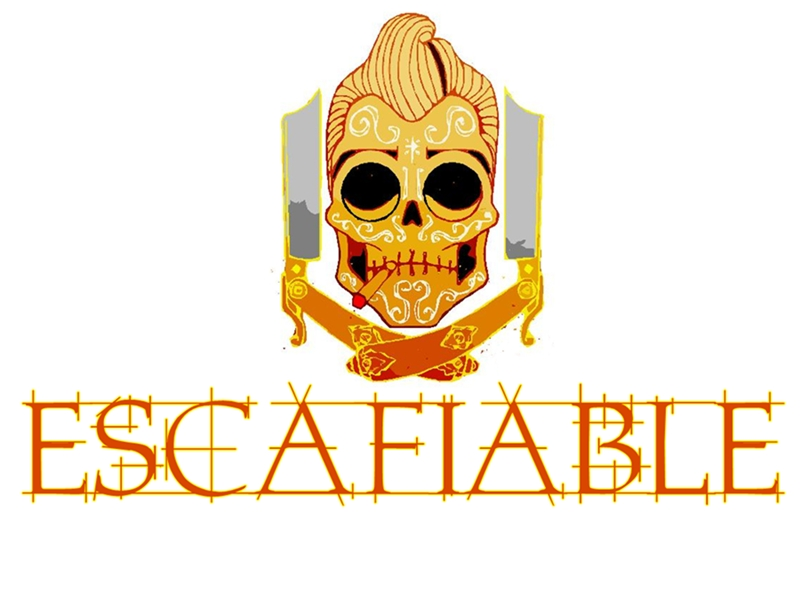 Escafiable