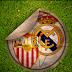 البث المباشر لمباريات كرة القدم بتاريخ 2013/10/30 اون لاين علي موقعنا