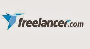 work, work at home, Make money, work, Freelancer