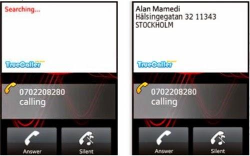 تنزيل برنامج لمعرفة المتصل للهواتف truecaller-1.jpg