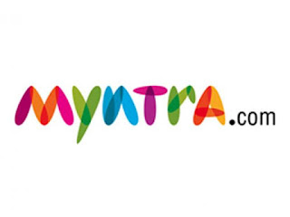 Careers at Myntra