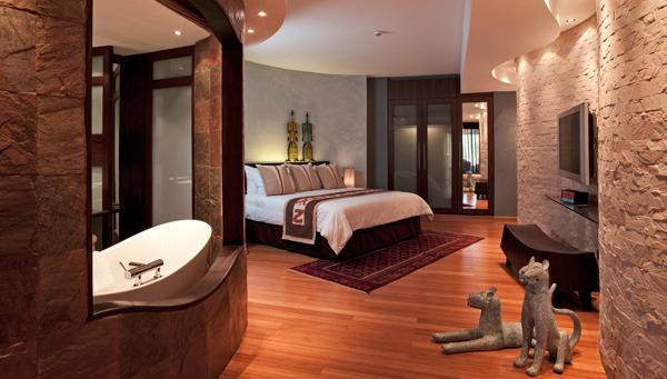 Bedroom Decor Kenya