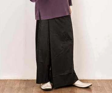 Jual Celana Sarung Murah