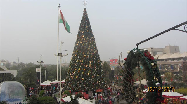 christmas,christmas delhi,select citwalk, thisnthat,best christmas celebrations delhi,kids christmas festival delhi,christmas carnival delhi,delhi blogger,delhi beauty blogger,delhi fashion blogger,indian blogger,indian fashion blogger,beauty , fashion,beauty and fashion,beauty blog, fashion blog , indian beauty blog,indian fashion blog, beauty and fashion blog, indian beauty and fashion blog, indian bloggers, indian beauty bloggers, indian fashion bloggers,indian bloggers online, top 10 indian bloggers, top indian bloggers,top 10 fashion bloggers, indian bloggers on blogspot,home remedies, how to