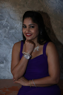 Madhavi Latha Latest Picture Gallery    (47).JPG