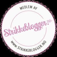 Strikkeblogger