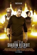Código Sombra: Jack Ryan (2013)