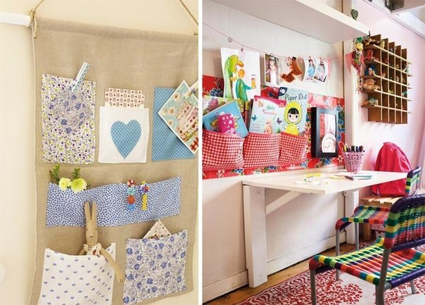 Kids Bedroom Storage Ideas 604 x 433