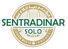 Sentradinar Solo