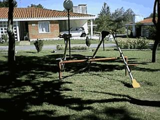Termas de Guaviyu. Termas de Uruguay. Alojamientos Hoteles  en Termas-Turismo-termal-aguas-termales