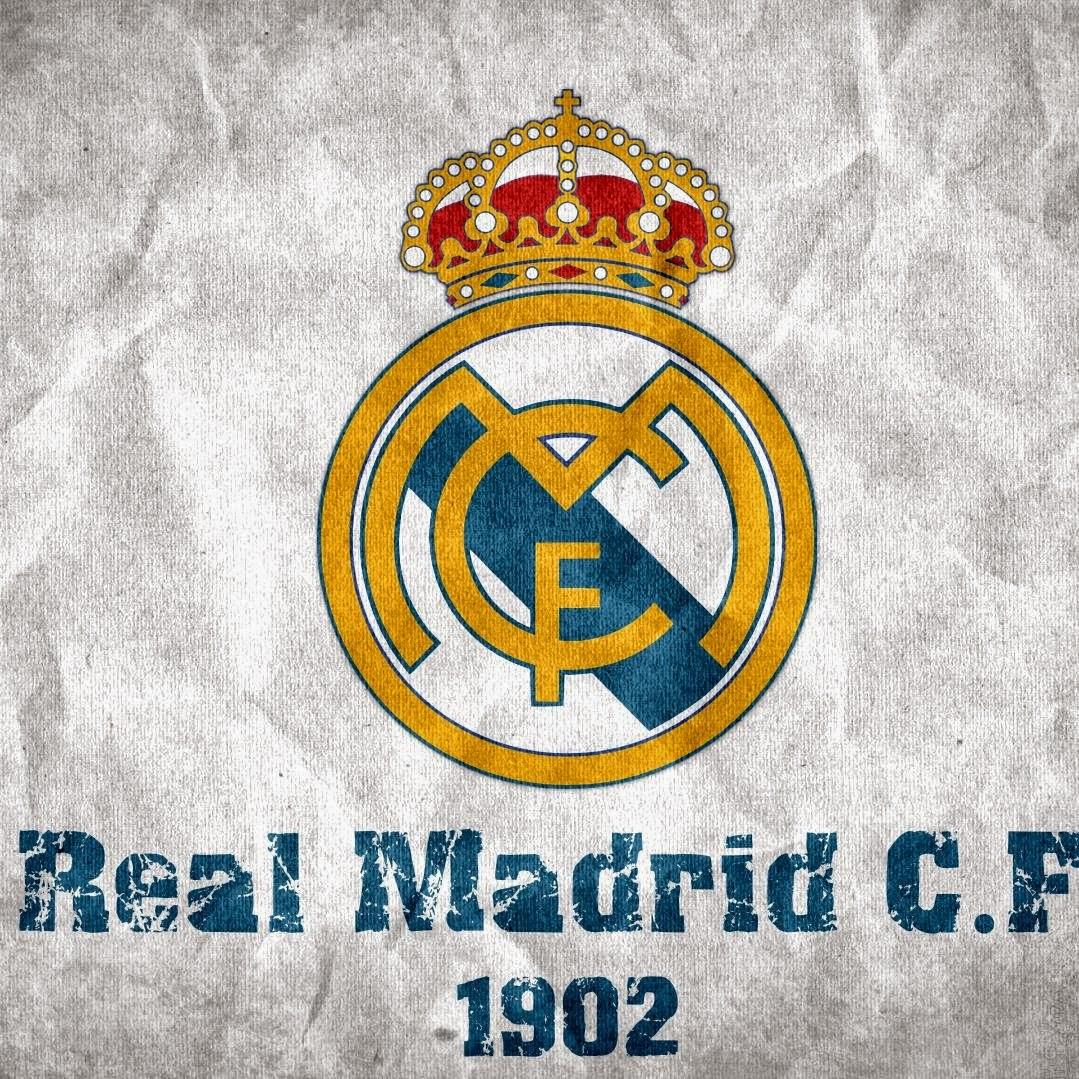 Real Madrid Club de Fútbol — Wikipédia