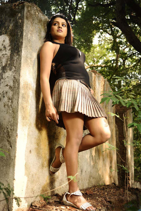 tashu kaushik shoot photo gallery