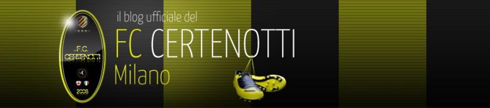 F.C. CERTENOTTI