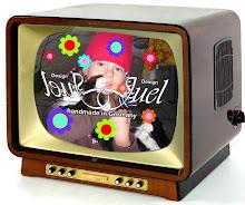 Juel-Design im TV