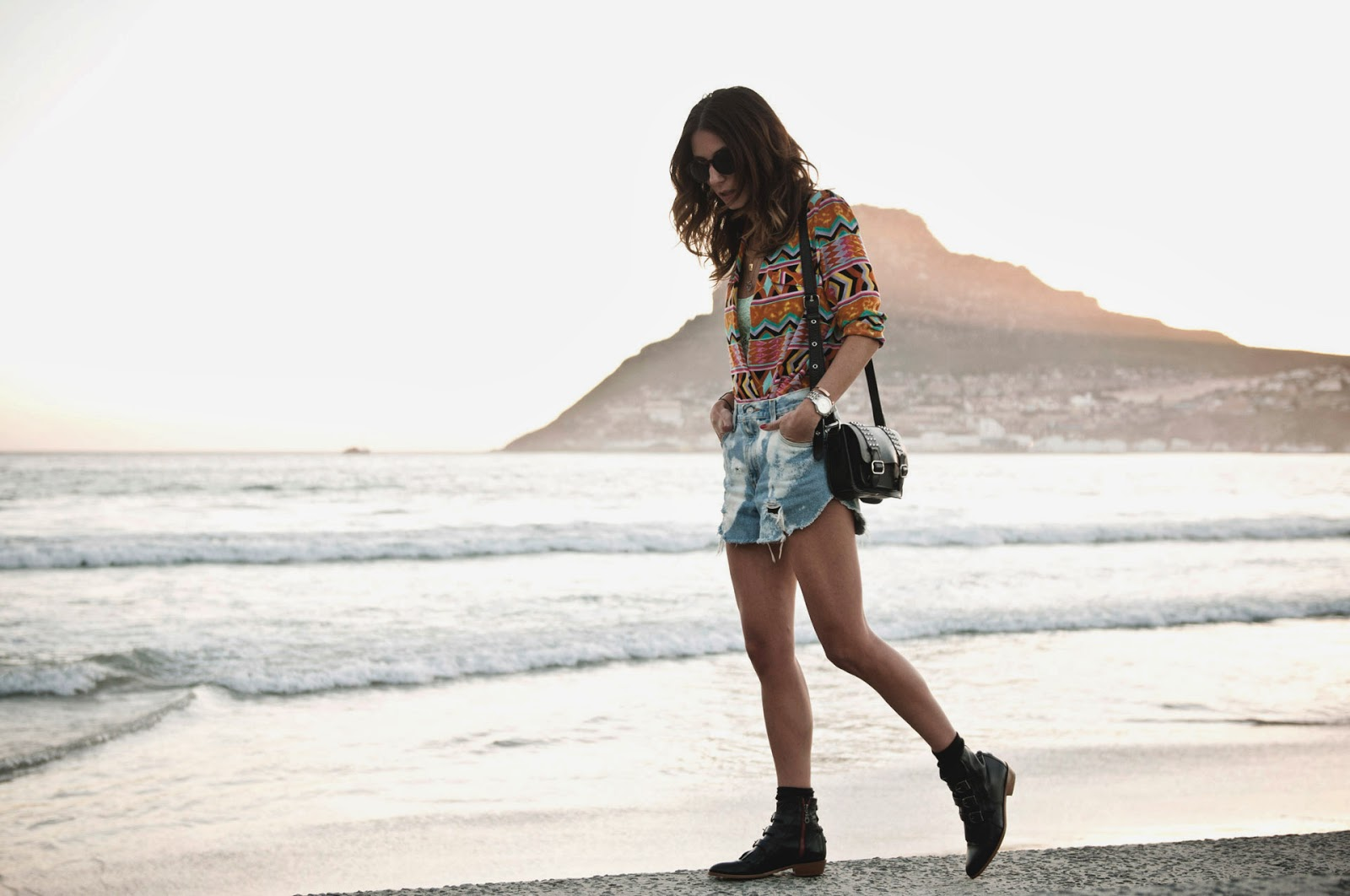 Tobruckave, Lovers + Friends, Festival Style, Modern Vice