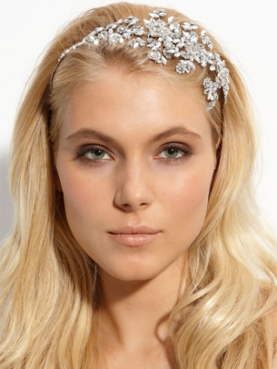 peinados+2013+accesorios+diadema+tiara