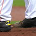 Lance McCullers wears Batman cleats during first MLB start (Video)