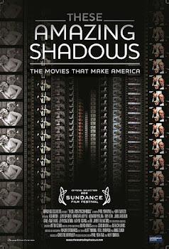 Ver Película These Amazing Shadows Online Gratis (2011)