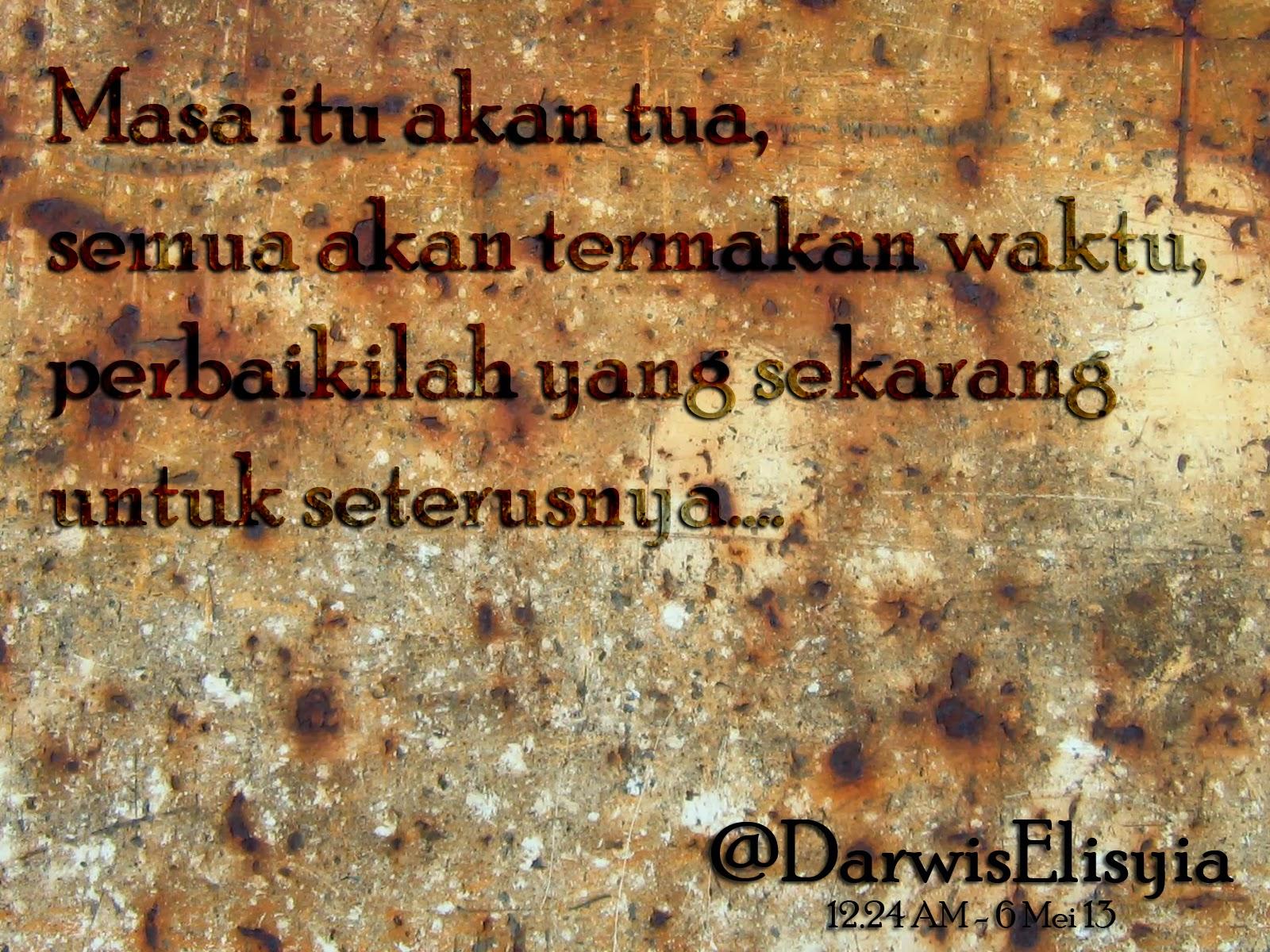 @DarwisElisyia