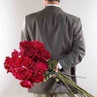 Atitudes românticas