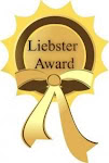 BLOG PREMIADO POR EL LIEBSTER AWARD