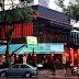 Opium: Cocktails & Food @ Changkat Bukit Bintang, KL