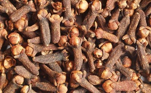 clove for sale