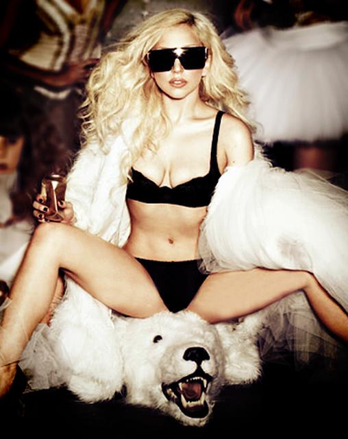 Lady Gaga photos hd,Lady Gaga hot photoshoot latest,Lady Gaga hot pics hd,Lady Gaga hot hd wallpapers, Lady Gaga hd wallpapers, Lady Gaga high resolution wallpapers, Lady Gaga hot photos, Lady Gaga hd pics, Lady Gaga cute stills, Lady Gaga age, Lady Gaga boyfriend, Lady Gaga stills, Lady Gaga latest images, Lady Gaga latest photoshoot, Lady Gaga hot navel show, Lady Gaga navel photo, Lady Gaga hot leg show, Lady Gaga hot swimsuit, Lady Gaga  hd pics, Lady Gaga  cute style, Lady Gaga  beautiful pictures, Lady Gaga  beautiful smile, Lady Gaga  hot photo, Lady Gaga   swimsuit, Lady Gaga  wet photo, Lady Gaga  hd image, Lady Gaga  profile, Lady Gaga  house, Lady Gaga legshow, Lady Gaga backless pics, Lady Gaga beach photos, Lady Gaga twitter, Lady Gaga on facebook, Lady Gaga online,indian online view