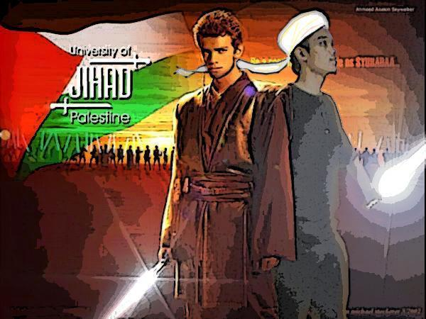 Hijrah n Jihad