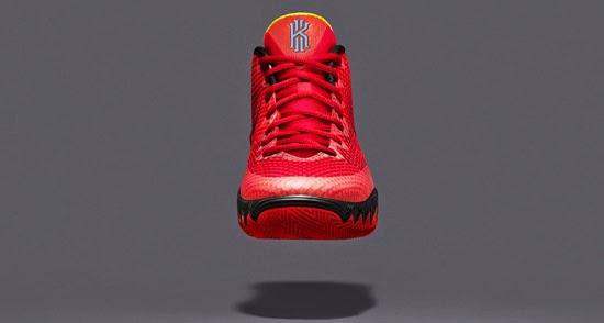7aeb8b65388b55 ... uk denmark ajordanxi your 1 source for sneaker release dates nike kyrie  1 ca46c 91bc7 3be9d